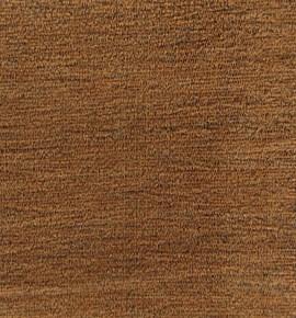 TECIDO CHENILLE 37000-04