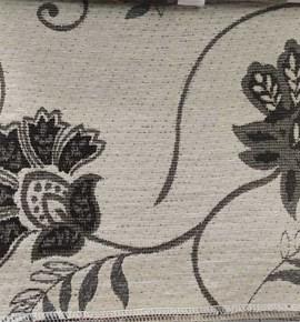 TECIDO CHENILLE 37002-07
