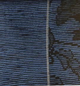 TECIDO CHENILLE 37003-07