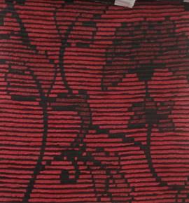 TECIDO CHENILLE 37005-01