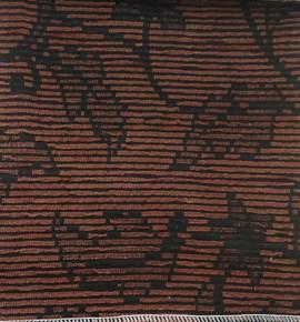 TECIDO CHENILLE 37005-03