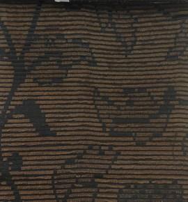 TECIDO CHENILLE 37005-04
