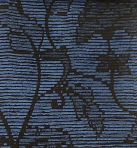 TECIDO CHENILLE 37005-07