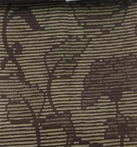 TECIDO CHENILLE 37005-09