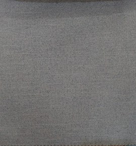 TECIDO SORRENTO - 43002-03