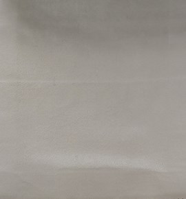 TECIDO ONIX - 43006-01