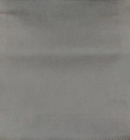 TECIDO ONIX - 43006-02