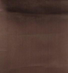 TECIDO ONIX - 43006-04