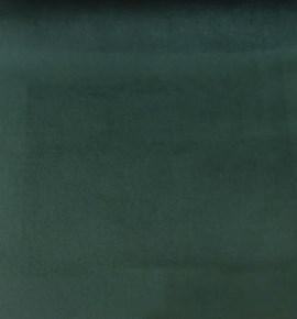 TECIDO ONIX - 43006-07