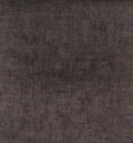 TECIDO MICHIGAN - 43007-04